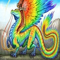 Rainbow_dragon__yao_chi
